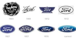 Exceptional View Products; Search For: Ford Motor Company Location