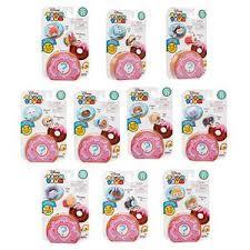Tsum Tsum Color Chart Disney Tsum Tsum Series 11 Knick Knack Toy Shack