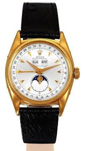 3 must see highlights from the phillips geneva watches auction this is one of my favorite rolex watches