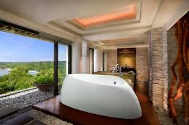 stone bathtubs for less immersible water heater for bathtubs warm on bathtub stones natural stone hot tub