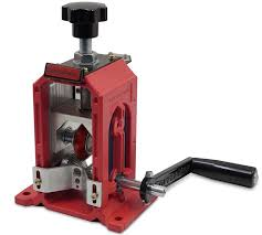 top 10 best wire stripping machines reviewed in 2018 Crimping Tool at Wire Stripper Schematic