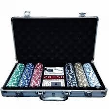 Image result for poker game