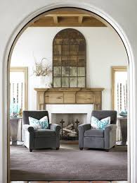 How To Decorate A Fireplace Mantel With Candle Ideas How To As Decorating Ideas For Fireplace Mantel