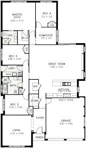 standard size of master bedroom in meters fresh tub dimensions minimum bathroom rules and