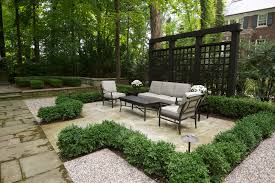 Small Picture 20 Small Patio Designs Ideas Design Trends Premium PSD