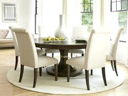 11 cost to reupholster dining room chairs reupholster dining chairs reupholster dining chair cost designer upholstery