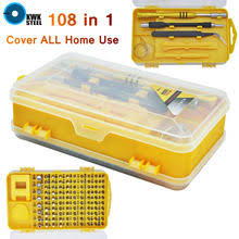 1pc multifunctional magnetism precision screwdriver