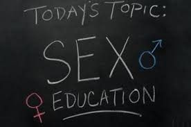 argumentative essay on sex education in schools argumentative  argumentative essay for sex education sex education should be taught in school my evernoteimage