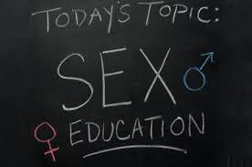 argumentative essay on sex education in schools argumentative  argumentative essay for sex education sex education should be taught in school my evernoteimage