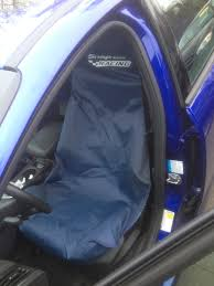 name seatcover jpg views 2631 size 3 48 mb