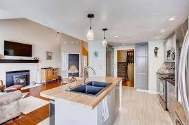 Chart House Genesee 24080 Genesee Village Rd Golden Co 80401 3 Beds 2 5 Baths