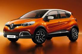 2018 renault captur. simple renault the 2018 renault captur is a subcompact crossover about to make launch  coming year with renault captur