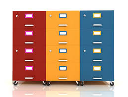 office filing ideas. lovable filing cabinets office wooden file with drawers ideas a