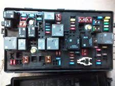 2012 fuse box 2011 2014 chevy cruze fuse box 1 4l engine 2012 2013 11 12 13 14