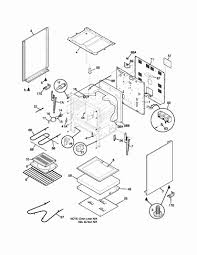 Frigidaire dryer wiring diagram wiring diagram