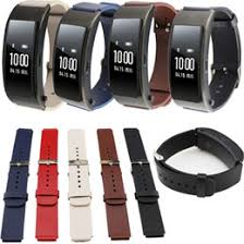 huawei smartwatch b2. wholesale- replacement genuine leather wrist watchband strap for huawei talkband b3 watch smartwatch b2