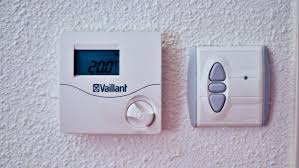 where can you buy a columbus electric thermostat reference com