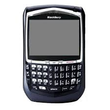 Blackberry 8700c Full Body Housing ...