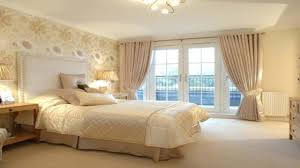 relaxing bedroom color schemes. Neutral And Calming Bedroom Paint Ideas 2018 Relaxing . Color Schemes I