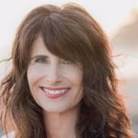 Lisa Proctor Hawkins - Santa Barbara, California, United States ...
