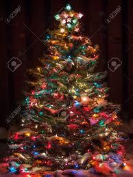 christmas tree lighting ideas. Remember Christmas Tree Lighting Ideas S