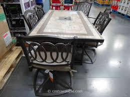 furnish your outdoor spaces with stylish outdoor furniture covers costco