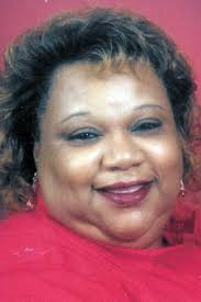 Sylvia Marie 'Lou-Lou' Armstead | Obituaries | iberianet.com