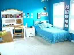 best light blue paint color baby blue paint colors light blue paint colors bedroom design