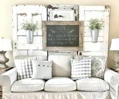 Pinterest home decorating Beach Themed Full Size Of Wall Decor Ideas Pinterest Home Decoration For Bedroom With Paper Rustic Decorating Likable Kudak Tv Wall Decor Ideas Pinterest Room Diy Master Bedroom Beautiful Art