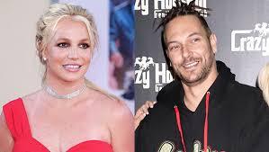 Самые новые твиты от britney spears (@britneyspears): Britney Spears Feelings About Kevin Federline Quarantine Ask Revealed Hollywood Life