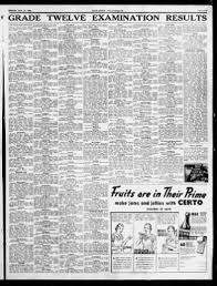 Star-Phoenix from Saskatoon, Saskatchewan, Canada on July 27, 1936 · 5