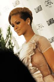 singer Archives Celebrity Nipple Slips