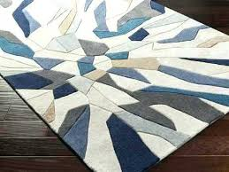 grey and turquoise area rug blue brown rug amazing teal rugs teal area rugs regarding grey and turquoise area rug