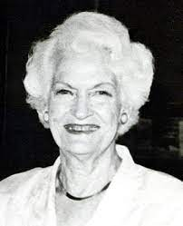 VIOLET LEHMAN Obituary - (1912 - 2015) - Atchison, MO - Kansas City Star