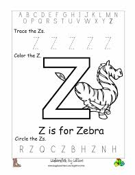 Learn Colors And Numbers Together Preschool Pinterest Coloring For ...