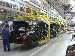 Light Manufacturing Business For Sale Manufacturing Wikipedia