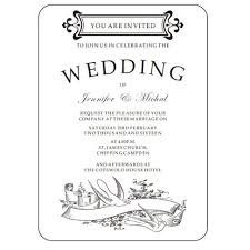 Wedding Invitation Cover Letter Wedding Invitation Letter Wedding Invitation Letter Specially 20