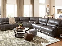Furniture Star Furniture Mattress Sale Starfurniture
