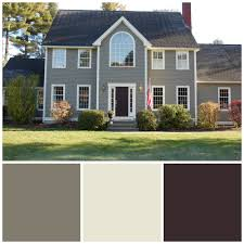 Sherwin Williams Exterior House Paint Colors Main Color Sherwin