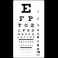 Routine Eye Exams Board Certified Eye Doctors Burlington