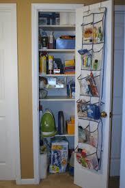 Bathroom Pantry Cabinet Pantry Ideas Bathroom Pantry Ideas Bathroom Storage Solutions