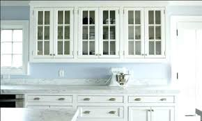 glass front cabinet doors frosted glass front cabinets kitchen ideas and expert tips on glass kitchen