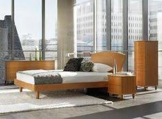 scandinavian bedroom furniture. Epic Scandinavian Bedroom Set Pleasant Interior Designing Ideas With Set. 1950s Furniture