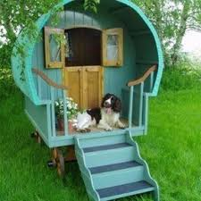 kids tree house for sale.  For Beautiful Kids Tree Houses For Sale With Houses Intended Kids Tree House For Sale N