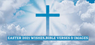List 8 wise famous quotes about working on sunday bible: Best Easter 2021 Wishes Bible Verses Greetings Quotes And Images Eastmojo