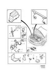 similiar volvo 3 2 engine parts diagram keywords volvo v70 engine diagram additionally 2001 volvo s60 engine diagram