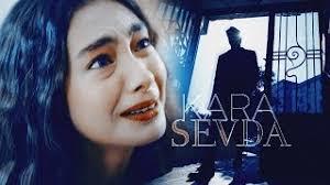 KARA SEVDA 3 II