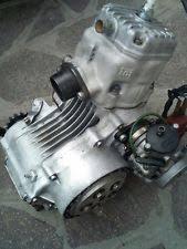 kart engine tm 125 | eBay