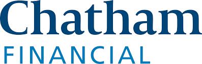 Everett Benson | Chatham Financial