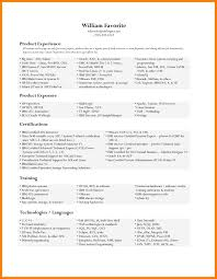 Firefighter Resume Templates 24 Firefighter Resume Examples Lpn Resume 9